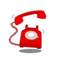 Телефон доверия Гродненского филиала БИП