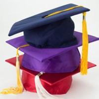 Информация для абитуриентов: наши колледжи