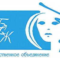 первичная организация Общественного объединения «БЕЛОРУССКИЙ СОЮЗ ЖЕНЩИН»