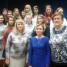 Перспективы сотрудничества Гродненского филиала БИП и СШ №39 г. Гродно