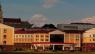 Гродненский филиал