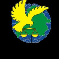 Международный  конкурс научно-исследовательских  работ студентов по  направлению  подготовки  «Конфликтология»