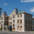Экскурсия в «Музей истории евреев Гродненщины»