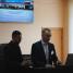 XX открытая студенческая олимпиада по юридическим наукам Гродненского государственного университета имени Янки Купалы