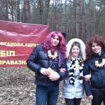 Масленица - 2014