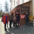 Анатомическая экспозиция «Гродненская кунсткамера»