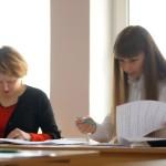 Олимпиада по правовым знаниям «Территория права»