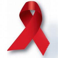 Акция «Вместе против СПИДа»