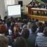 IX международная научно-практической конференции «ПРИНЕМАНСКИЕ НАУЧНЫЕ ЧТЕНИЯ»
