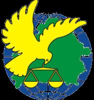 Гродненский филиал Частного учреждения образования «БИП – Институт правоведения»  приглашает абитуриентов, преподавателей, родителей на Дни открытых дверей