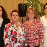 Международная научно-практическая конференция «Взаимодействие права и морали»