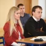 Международная конференция в честь Всемирного дня социальной справедливости в Московском гуманитарном университете