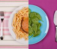 Правильное питание — для здорового образа жизни: правила составления сбалансированного рациона