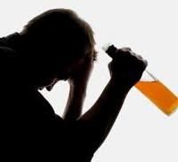 Семинар «Проблема алкоголизма среди студенческой молодёжи»
