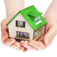 Обучение на курсах «Управляющий недвижимым имуществом»