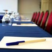 Конференция «Роль гражданского общества, социального и правового государства в защите и реализации прав человека»